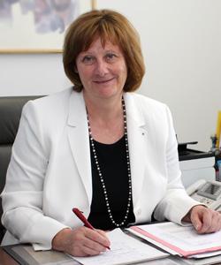 Birgit Schelter-Kölpien