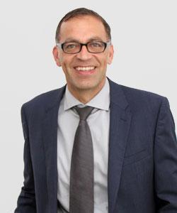 Karsten Bayer