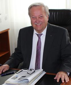Klaus Six