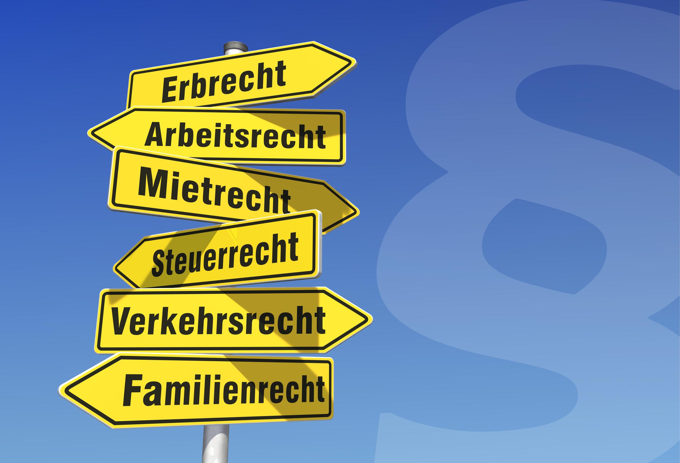 GUTWIN • WEISS | Fachanwälte in Erlangen und Fürth